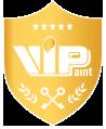 https://vippaint.com.vn/